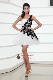 284 best homecoming dresses images on pinterest skater skirts