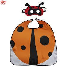 Halloween Costume Animal by Ladybug Halloween Costume Baby Promotion Shop For Promotional