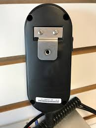whelen siren light controller whelen hhs2200 handheld programmable siren light controller