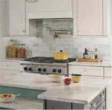 lowes canada kitchen cabinets kitchen cabinets countertops more lowe s canada