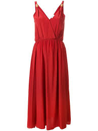forte forte clothing cocktail party dresses sale online cheap