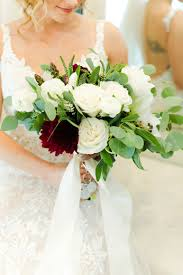 wedding flowers green bay wi gather on broadway green bay wi wedding milwaukee door county