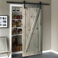 Lowes Interior Doors With Glass Barn Like Sliding Interior Doors Pilotprojectorg Interior Barn