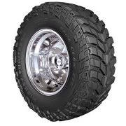Best Sellers Federal Couragia Mt 35x12 50x17 Mud Tires Page 340 Walmart Com