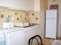 location chambre versailles location appartement à versailles iha 39506