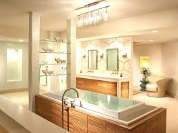 13 incredible light fixture bathroom 1000 bathroom design ideas