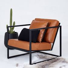 Black Leather Accent Chair Best Of Tan Leather Accent Chair My Chairs
