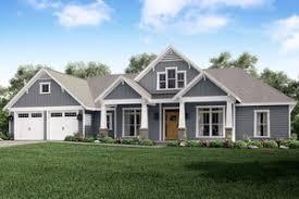 house plans texas texas house plans houseplans com