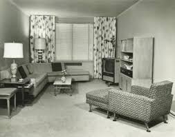 272 best past interiors images on pinterest mid century