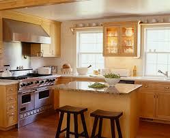magnificent kitchen backsplash ideas for cream cabinets kitchen