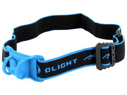 blue headband replacement headband for the h1 and h1r headl available in