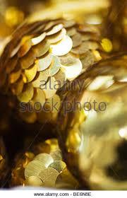 france christmas decorations stock photos u0026 france christmas