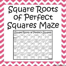 best 25 square root of 23 ideas on pinterest how to small