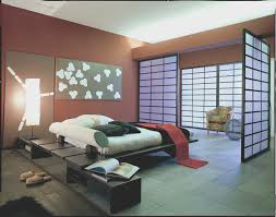 Bedroom Simple Spa Bedroom Ideas Home Decor Color Trends Fresh