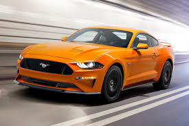 ford mustang forums corral net mustang forum