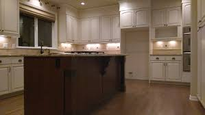 how to add lights kitchen cabinets useful add ons for underneath your kitchen cabinets