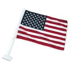 State Flag Of Alaska Small Flags And Accessories U S Flag Store