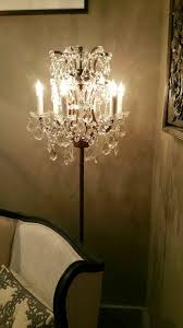 Restoration Hardware Floor Ls A Home For Elegance My Spectacular Visit To Restoration Hardware