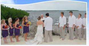 key largo weddings key largo weddings and events unforgettable weddings in key