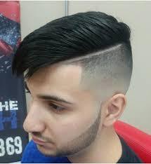 google model rambut laki laki potongan rambut pria 2016 youtube
