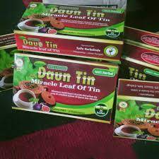 Teh Murah jual teh daun tin murah surabaya agen asli supplier