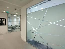 Japanese Room Divider Ikea Office Design Modern Folding Office Dividers Ikea For Home