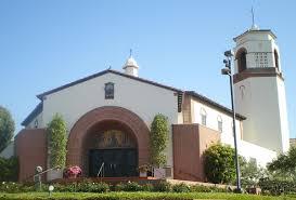 catholic tours st martin of tours catholic church