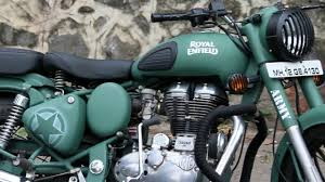 modified bullet bikes royal enfield classic 350 designing modified bullet carbon