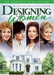 designing women smart amazon com designing women season 1 dixie carter delta burke