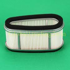 air filter for john deere am104560 m97211 170 175 lx172 lx176 lawn