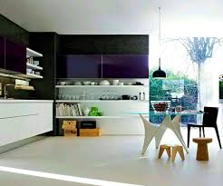 modern kitchen design toronto architectures astonishing new modern kitchen design brow