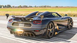 koenigsegg winter koenigsegg unveils gold trimmed diamond filled agera rs the