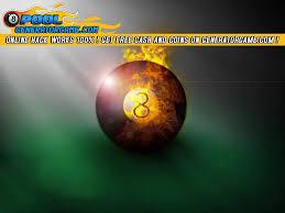 8 ball pool hack no survey u2013 no human verification here at