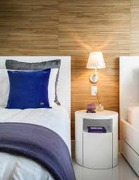 comfortable bedroom furniture placement ideas to improve and