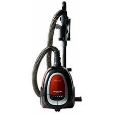 best vacuum for laminate floors 2017 reviews and buying guide