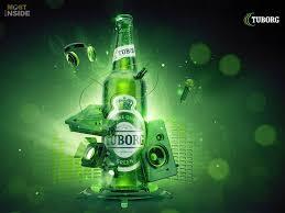 Calories In Light Beer Best Light Beer In India