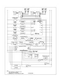 wiring diagram frigidaire washer wiring diagram 0029032932 6