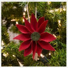 3 easy diy ornaments do it yourself advice
