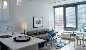 nice one bedroom apartment top 1 bedroom interior design best ideas 5980