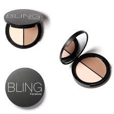 online get cheap highlighter makeup aliexpress com alibaba group