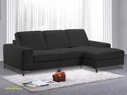 canapé relax cuir pas cher résultat supérieur canapé relax cuir pas cher unique canapé lit