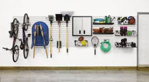 organizing the home workshop extreme how to