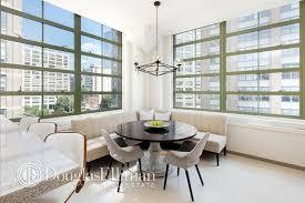 bethenny soho apartment buy bethenny frankel s apartment in tribeca celebrity trulia blog