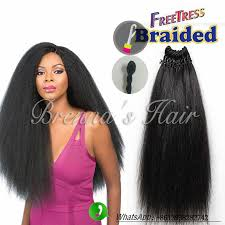 best synthetic hair for crochet braids best synthetic hair extensions image collections hair extension