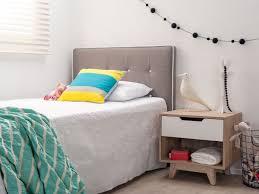 Childrens Bedroom Furniture New Zealand Mocka Mod Headboard Kids Bedroom Furniture