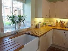 kitchen worktop ideas the 25 best kitchen worktops ideas on wood effect