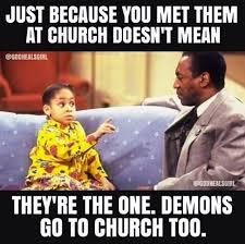 Christian Dating Memes - myth church attendance disciple of jesus relationship series