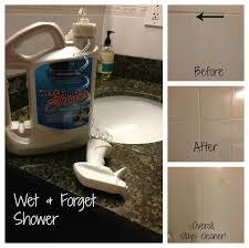 48 best bathroom cleaning askwetandforget com images on pinterest