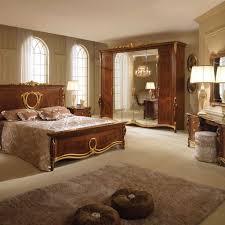 Rent Bedroom Set Emejing Rent A Bedroom Set Contemporary Home Design Ideas