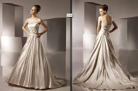 coloured wedding dresses uk colour help to go with chagne wedding dress wedding forum
